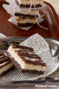 DessertFreedom1
