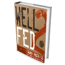 128px_0001_well-fed-2