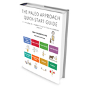 128px_0025_the-paleo-approach-quick-start-guide