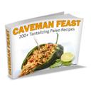 128px_caveman_feast
