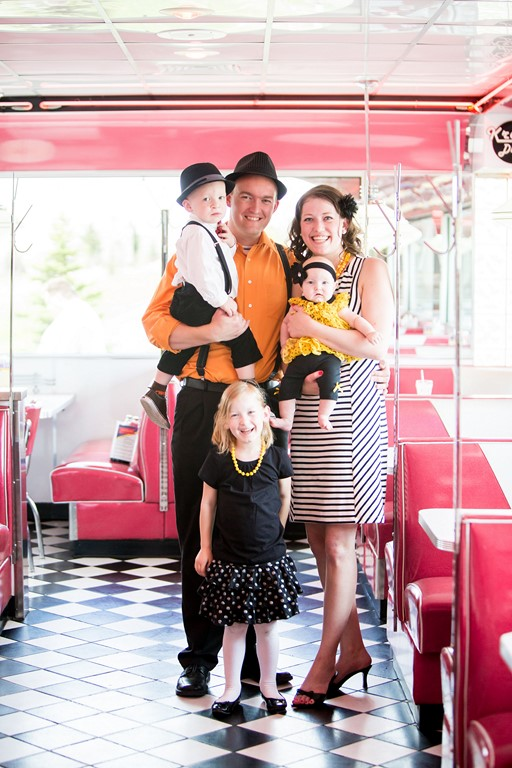 View More: http://studioaphoto.pass.us/malty-family--2014